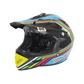 ONeal Warp Fidlock Helmet Avian multi
